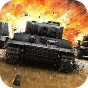 Machine Wars - The Strategy Game icon