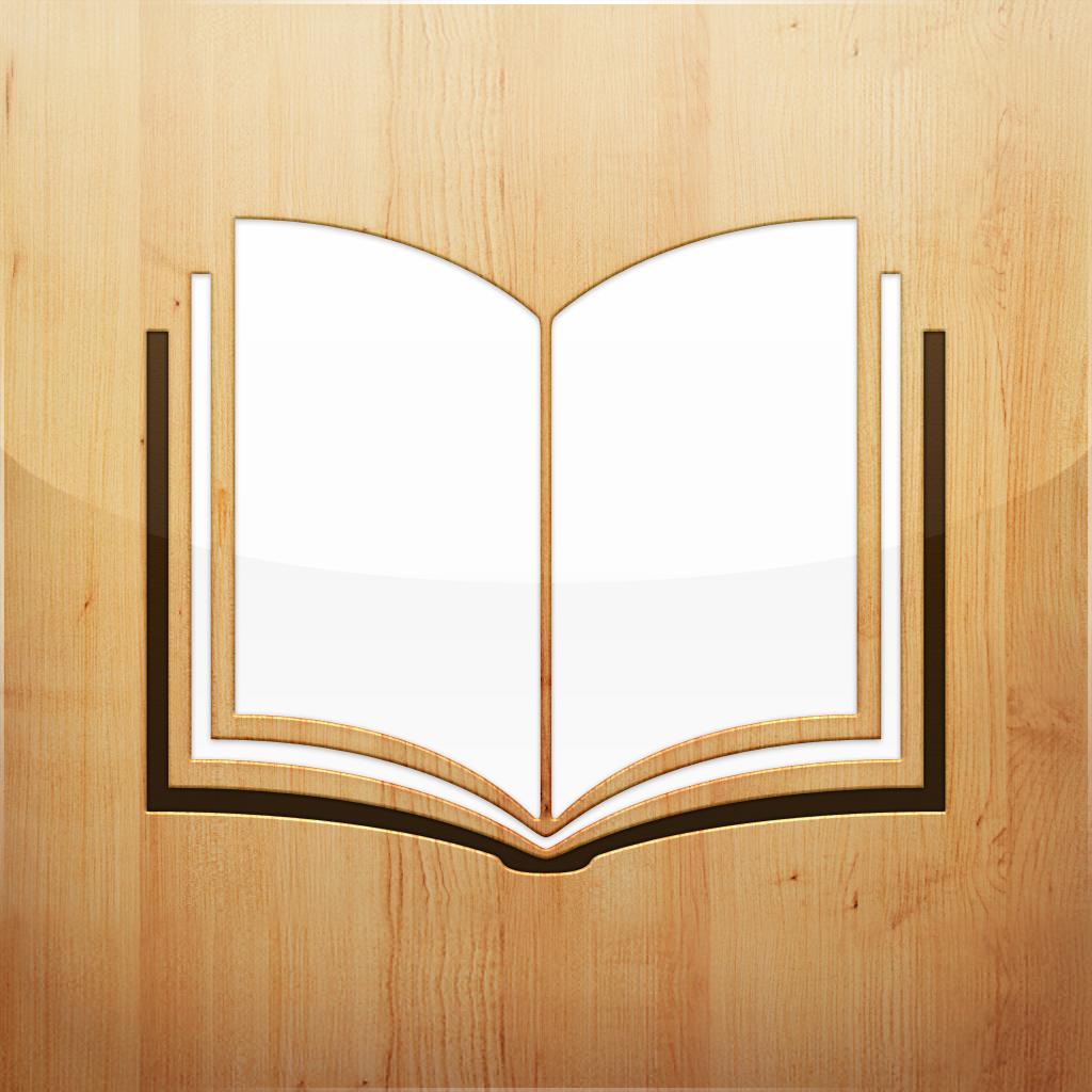 mzm.zqqzrdix Las mejores aplicaciones para enseñar tu nuevo iPhone 5