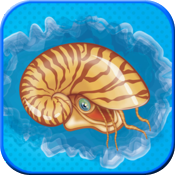 ATLAS: Sea Animals of PLANET Earth icon