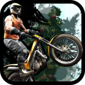 Trial Xtreme 2 Winter Edition Review icon