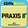 Praxis II Education of Exceptional Students by CliffsNotes
