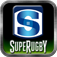 Super Rugby - Season 2013