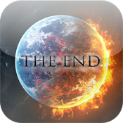 End Of The World Facts icon