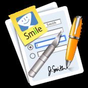 PDF文件修改和编辑 PDFpenPro