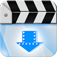 Free Videos Downloader: Download Free&amp;Legal Videos