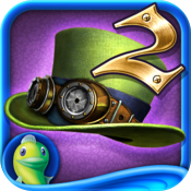 Snark Busters - All Revved Up HD icon
