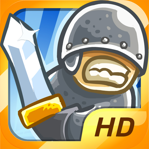 Kingdom Rush™