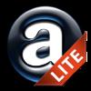 Belight Software, ltd - Art Text 2 Lite artwork