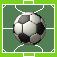 Futsal Board Free (フットサル)