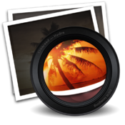 Hydra Express - HDR Photography icon