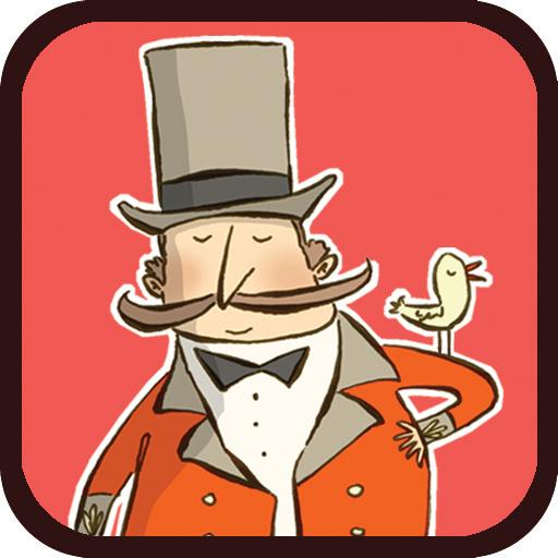 mzl.akorkbyr 9 geniales Apps en iPad para Niños