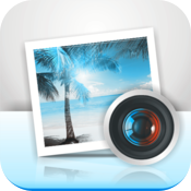 Camera Photo Plus icon