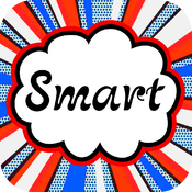 Smart - Party Games icon