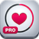 runtastic Heart Rate PRO