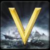 Aspyr Media, Inc. - Civilization V: Campaign Edition artwork