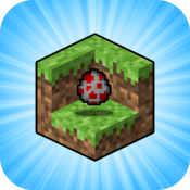 Seeds PRO Free - for Minecraft icon