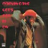 Let's Get It On (Remastered), Marvin Gaye