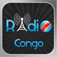 Congo Democratic Republic Radio Player