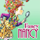 icon for Fancy Nancy Explorer Extraordinaire