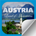 Austria Video Travel Guide