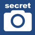 Secret Camera HD - Taking Photo Secretly