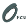 OFCU (Otero Federal Credit Union) Mobile Banking