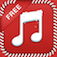 Christmas Music ~ 10,000 FREE Christmas Songs! for iPhone