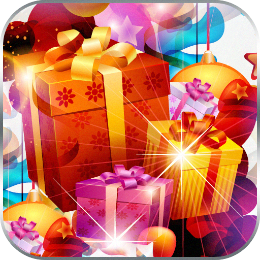 Christmas Ringtone Melodies Pro - Create Ringtones, Text Tones, Alerts And More!