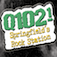 Q102 KQRA FM Springfield&#039;s Rock Station