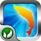 FishingMaster icon