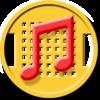 9个易于使用的工具 TrackSift for Mac