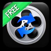 My Video Converter Free