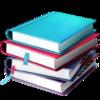 Graphic Node - Templates for iBooks Author Free artwork