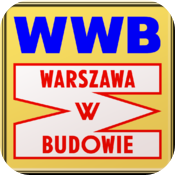 WWB Teaser icon