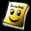 SmileBook 微笑书