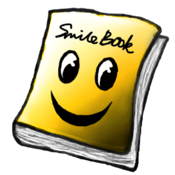 SmileBook 微笑书 For Mac