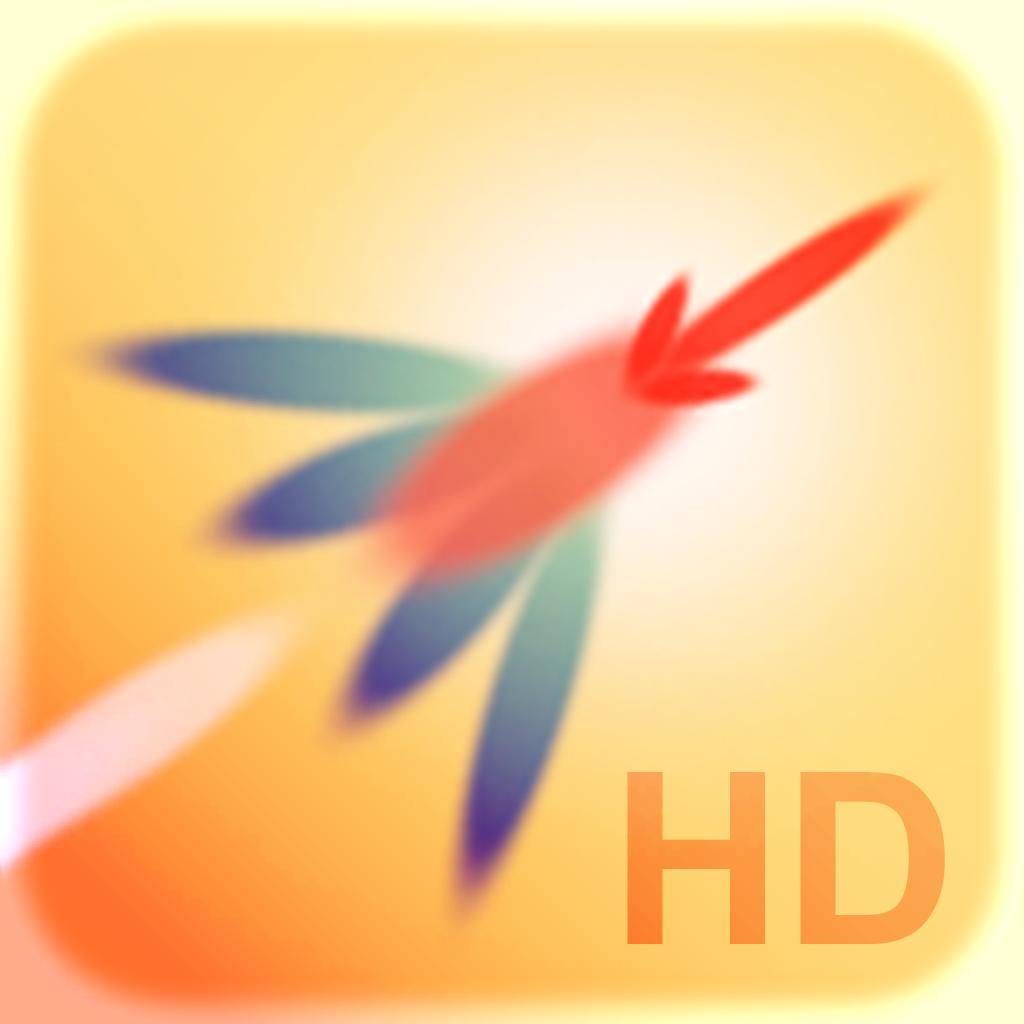 mzl.xxqmjahs Los mejores juegos para iPad de 2012 (de momento)