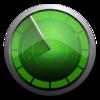 VirusBarrier Express for Mac