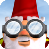 Sky Gnomes - Games - Racing - By Foursaken Media