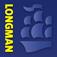 ロングマン現代英英辞典【5訂版】 (LDOCE5)