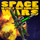 Space Wars 3D Star Combat Simulator for iPhone