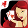 Poker by Zynga for iPhone