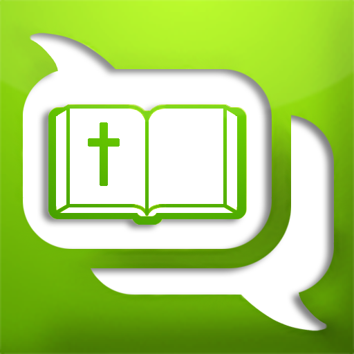 Bible Counselor