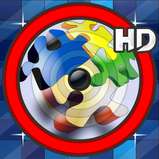 Rotate 2 Learn HD – Volume 1