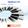 Course For Sibelius 6 for Mac