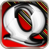 Man Utd Quiz icon