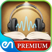 Brain Upgrade Premium - Improve Concentration and Relieve Stress icon