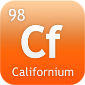 Mild EleMints: Free Periodic Table icon