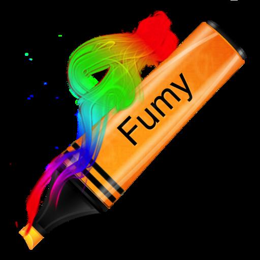 Fumy.512x512-75