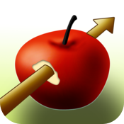Apple Shooting Reloaded HD icon